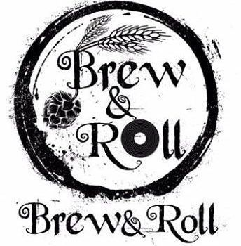 Brew & Roll Brew and Roll en 2D2Dspuma